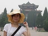 20090826北京篇:北京篇084.jpg