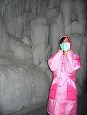 20060728北海道:005好冷呀,真過癮,可惜我在睡覺說.jpg