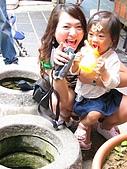 20060402 澎湖三日遊:澎湖三日遊 123.jpg