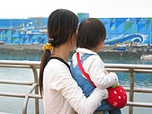 20060402 澎湖三日遊:澎湖三日遊 026.jpg