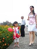 20070429表舅結婚:阿公也有來