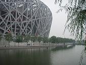20090826北京篇:北京篇158.jpg