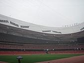 20090826北京篇:北京篇189.jpg