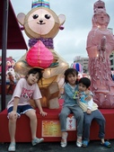 20100227 嘉義燈會 w/ 媽咪同事:嘉義燈會 49.jpg