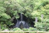 20120704 京阪神奈八日自由行(III-金閣寺):金閣寺 18.jpg