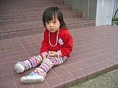 20060728北海道:168我腳酸了.jpg