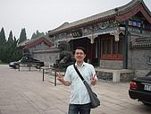 20090826北京篇:北京篇085.jpg