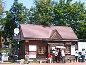 20060728北海道:094哇,29.7度C耶.jpg