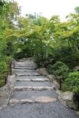 20120704 京阪神奈八日自由行(III-金閣寺):金閣寺 19.jpg