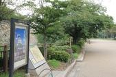 20120706 京阪神奈八日自由行(V-大阪城天守閣):大阪城天守閣 19.jpg
