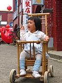 20070408六溪電影:好多人看到後,都想坐