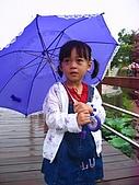 20070610雨天白河:我們再去逛逛吧