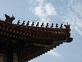 20090826北京篇:北京篇039.jpg