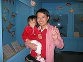 20060402 澎湖三日遊:澎湖三日遊 084.jpg