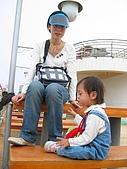 20060402 澎湖三日遊:澎湖三日遊 027.jpg