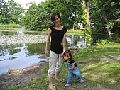 20060728北海道:124我不要拍照.jpg