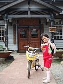 20090503蒜頭自行車:蒜頭自行車 022.jpg