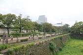20120706 京阪神奈八日自由行(V-大阪城天守閣):大阪城天守閣 20.jpg
