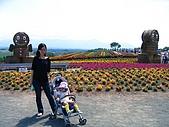 20060728北海道:041第三道菜-四季彩之丘.jpg