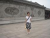 20090826北京篇:北京篇086.jpg
