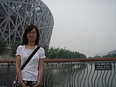 20090826北京篇:北京篇159.jpg