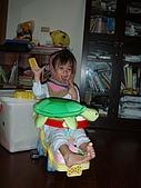 20071229四草安平白鷺灣:我是忍者龜啦