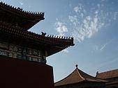 20090826北京篇:北京篇040.jpg