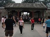 20090826北京篇:北京篇127.jpg