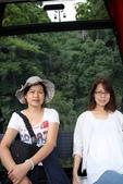 20120708 京阪神奈八日自由行(VII-布引花園):布引花園 010.jpg