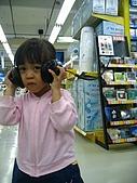 20070610雨天白河:這音樂好聽