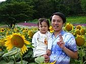 20060728北海道:065真漂亮再拍一張.jpg