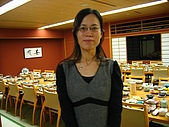 20070422日本北陸五日:吃飯不輸陣