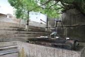 20120706 京阪神奈八日自由行(V-大阪城天守閣):大阪城天守閣 21.jpg