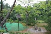 20120704 京阪神奈八日自由行(III-金閣寺):金閣寺 20.jpg