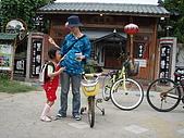20090503蒜頭自行車:蒜頭自行車 024.jpg