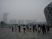 20090826北京篇:北京篇160.jpg