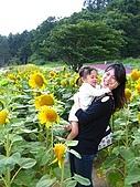 20060728北海道:066媽媽我要親一個.jpg