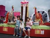 20100227 嘉義燈會 w/ 媽咪同事:嘉義燈會 55.jpg