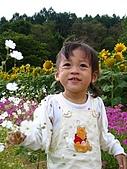 20060728北海道:067哇,這裡真漂亮.jpg