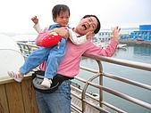 20060402 澎湖三日遊:澎湖三日遊 030.jpg