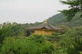 20120704 京阪神奈八日自由行(III-金閣寺):金閣寺 21.jpg