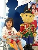 20070519高雄夢時代:我是機車妹妹