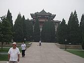 20090826北京篇:北京篇088.jpg