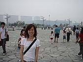 20090826北京篇:北京篇161.jpg