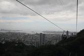 20120708 京阪神奈八日自由行(VII-布引花園):布引花園 014.jpg