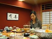 20070422日本北陸五日:嗯,肚子餓了