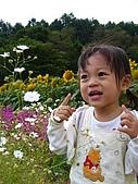 20060728北海道:068再多拍一張好嗎.jpg