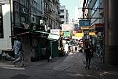 20101121 香港自由行之昂坪纜車:香港自由行 227.jpg