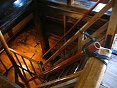 20070424上高地:陡梯阻緩敵攻