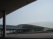 20090826北京篇:北京篇002.jpg
